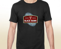 black-hawk-shirt