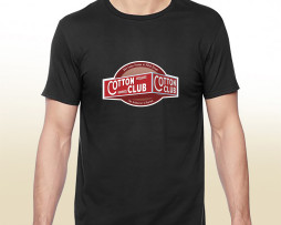cotton-club-shirt