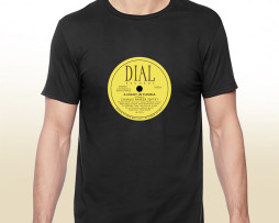 dial-records-shirt