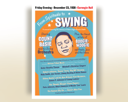 from-spirituals-to-swing-poster