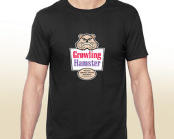 growling-hamster-shirt