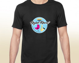 royal-roost-shirt